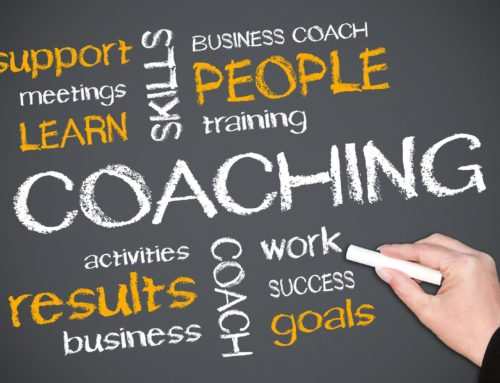 7 Essential Coaching Activities of Successful Sales Managers